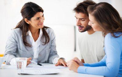 apply-loan