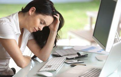loans-for-bad-credit