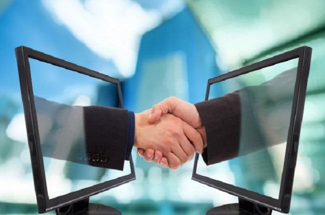 Internet Business Opportunities