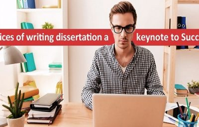 services-of-writing-dissertation-a-keynote-to-success-img