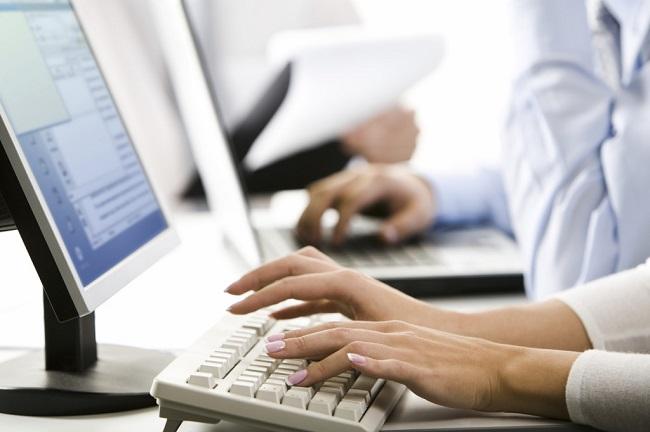 Online Assessment
