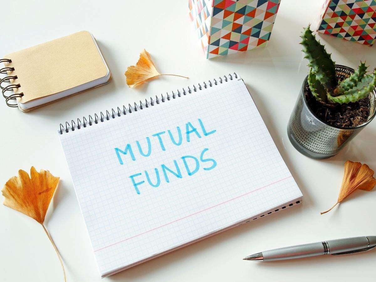 Contra Mutual Fund