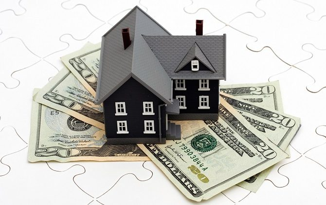 Home Loan Statement