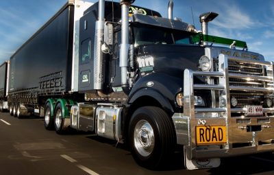 cost-effective transport companies QLD